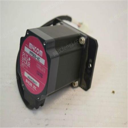 供应MYCOM步进电机PCE5661-AC