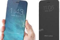 南宁回收OPPOReno3系列手机青秀区抵押OPPO手机