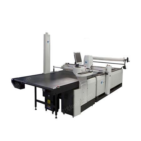 供应电脑裁剪机  自动裁床