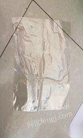 北京大興區11萬個opp五絲塑料袋出售  出售價0.03元