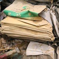 江蘇蘇州出售水泥袋包裝袋