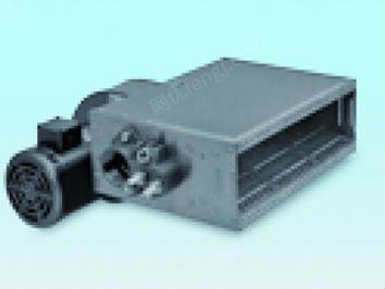 供应低温线性燃烧器/燃烧机