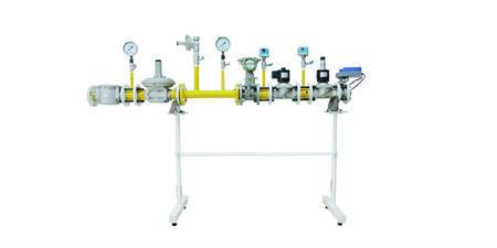 供应低热值气体燃烧器/燃烧机