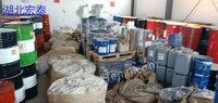湖北专业回收:工业废油,废机油,废液压油,废柴油,