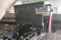 山东枣庄出售工程车 8500元