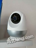 360智能摄像机出售