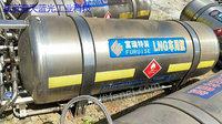 出售一批分热水LNG500L杜瓦瓶