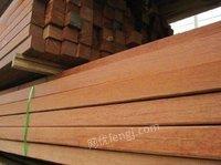 回收廢木料,木板,方木