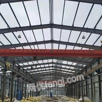 浙江紹興基礎建筑材料 提供板材、鋼材、不銹鋼等建材 出售二手鋼結構