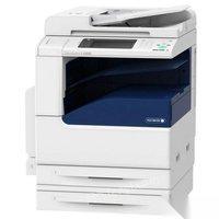 浙江杭州特价施乐v c2265彩色复印机出售 11000元