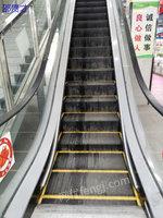 浙江金华出售二手乘客电梯电议或面议