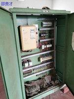 浙江金华出售二手电梯零件电议或面议