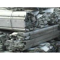 遼寧廢舊金屬回收,回收不銹鋼,回收不銹鋼廢料