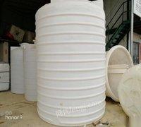 廣西南寧出售各種水塔水箱0.5到20噸 9999元