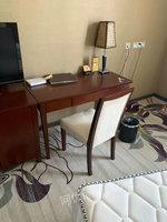 江苏淮安出售150个房间的酒店物资