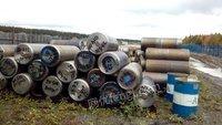 出售俄罗斯进口钛锭,电议或面议