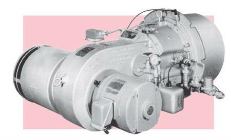 供应工业燃烧器、燃烧器改造,故障低