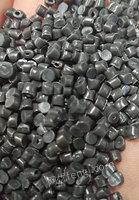 供應PC-PET黑色合金料,現貨30噸,4500/噸