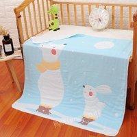 毛巾厂出售库存枕巾8000多条,童被大小各一万条(有图)