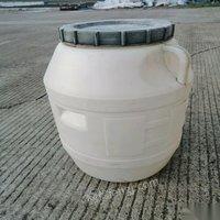 重慶江北區出售50kg塑料桶