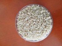 供應白色高壓LDPE顆粒