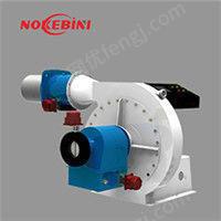 超低氮燃烧器、低氮燃烧、山东燃烧器