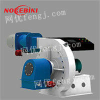 供应低氮燃烧器、低氮燃烧机、工业燃烧、天然气燃烧器