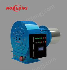 供应超低氮燃烧器、超低氮燃烧机、锅炉燃烧器、天然气燃烧器