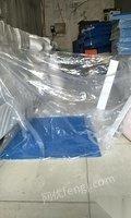 天津寶坻區出售庫存2000個塑料帶(全新未拆封) 8200元
