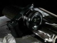 国金中心回收徕卡相机、求购索尼A7M3相机