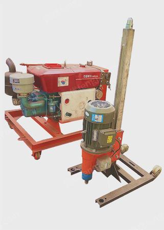 供应液压水钻