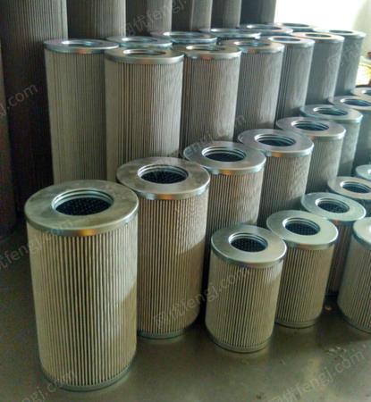 供应ZALX160X250-MDCI不锈钢滤网