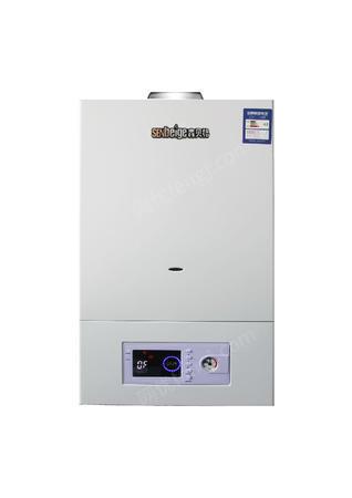 供应家用燃气采暖壁挂炉L1PB20- S