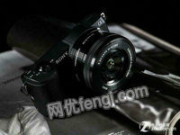 求购佳能90D相机、德思勤上门回收相机