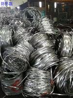 山东专业承接门窗厂处理不锈钢废料,电议或面议