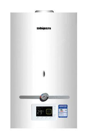 供应家用燃气采暖热水器L1PB36--S