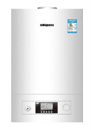 供应森贝格燃气采暖热水器L1PB40-S