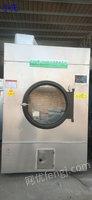 出售二手洗滌設備