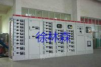 江苏便宜出售一批二手高低压配电柜