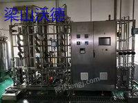 南京收购化工厂设备、南通回收果汁饮料灌装机生产线