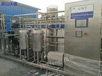 厦门回收制药设备、泉州回收化工厂设备、饮料厂设备