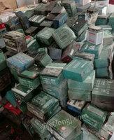 浙江台州出售1批电子类电议或面议
