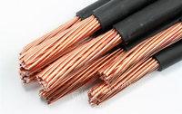 石家庄电缆电线铜回收