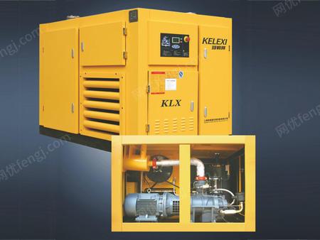 供应福建螺杆真空泵机组真空热处理的优势