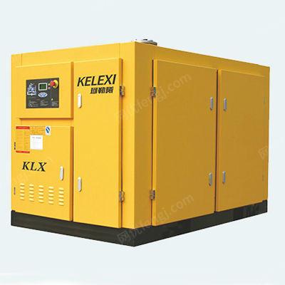福建防爆螺杆真空泵真空规管放气的主要形式