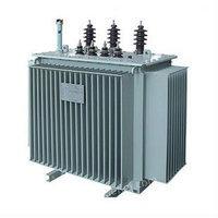 波求购5台二手高压变压器,浙江变压器回收浙江宁