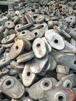 河南回收滑板砖.回收滑板砖.滑板砖回收