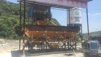 貴州貴陽出售水泥制磚機