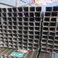 內蒙古鄂爾多斯瓏晟鋼材零售批發部出售