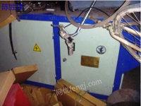 低價處理:全新160KW可控硅中頻電爐/電爐